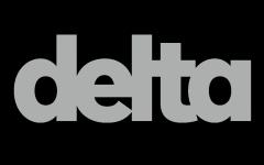 Delta-Maco