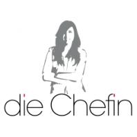 cropped-logo_die-chefin1