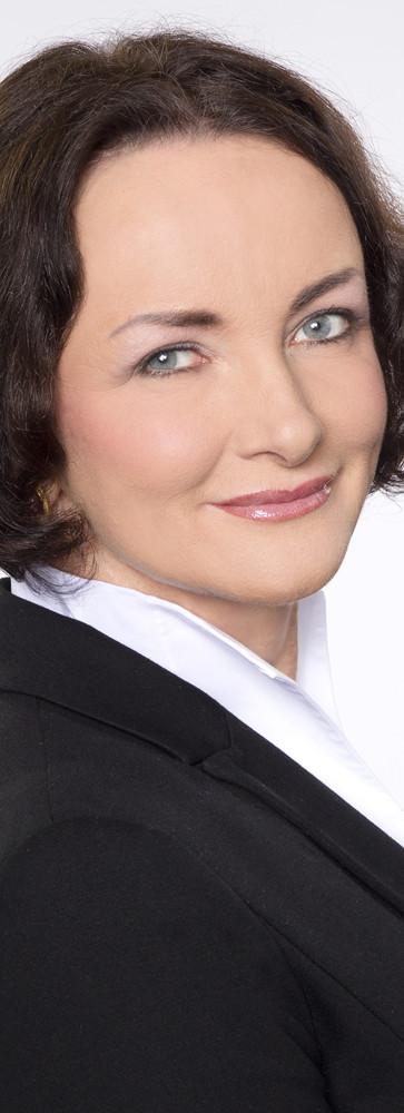 Anja Schelte