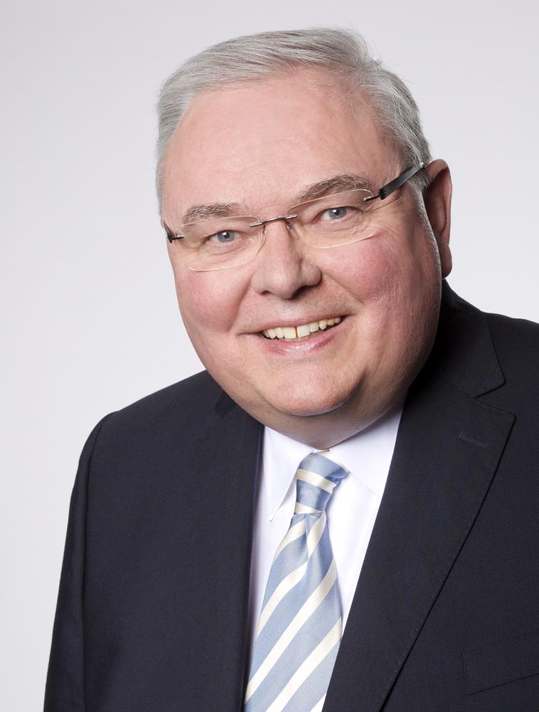 Stefan Koop