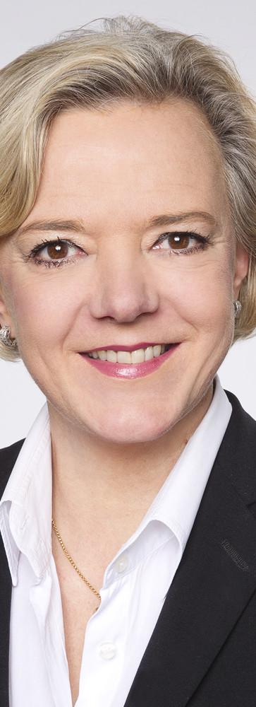 Susanne Scherp-Keresztes