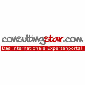 consultingstar
