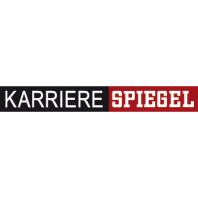 logo-karriere-spiegel-333x43