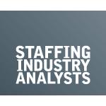 staffingindustry