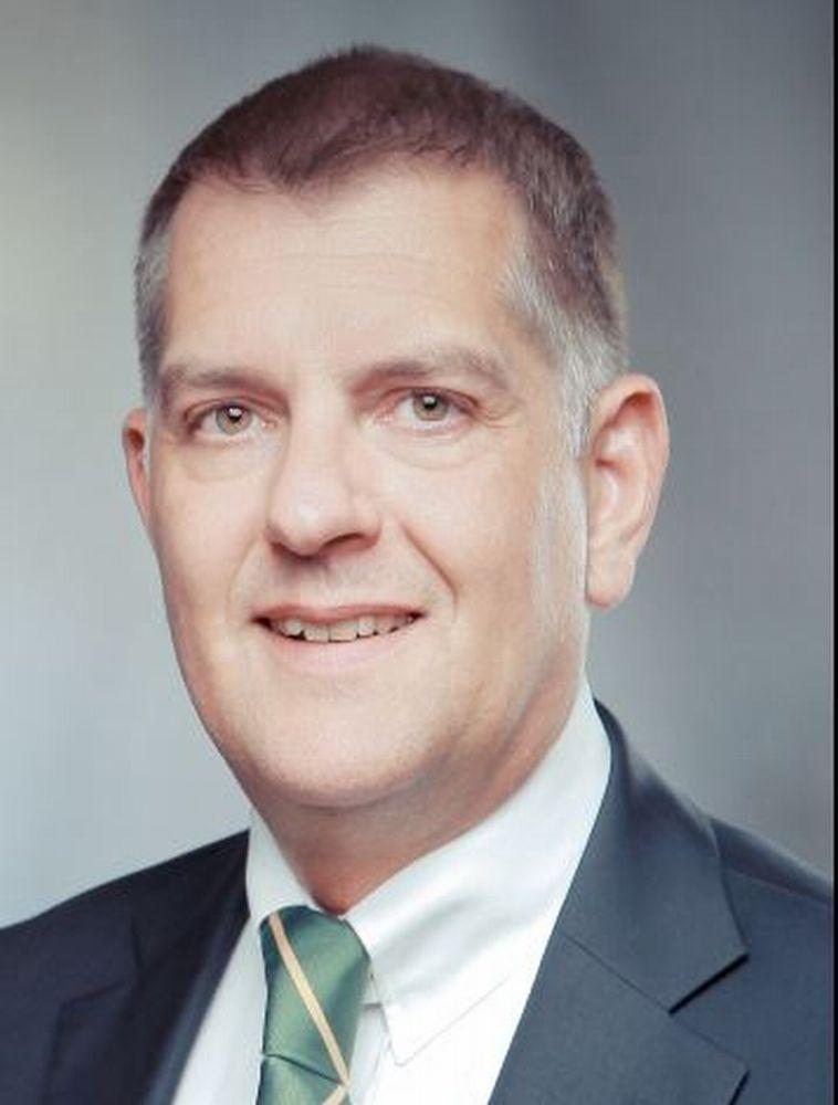 Sven Hasse