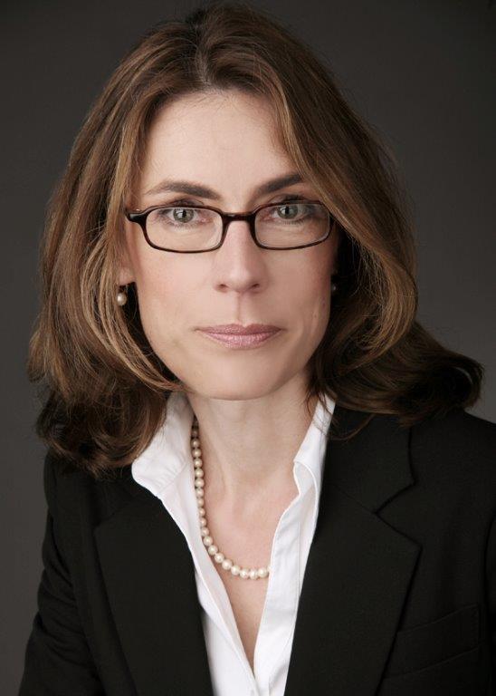 Maria Richter