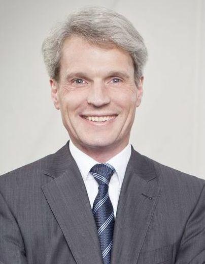 Lars Osmers