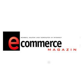 ecommerce-magazin