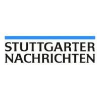 stuttgarter-nachrichten-logo