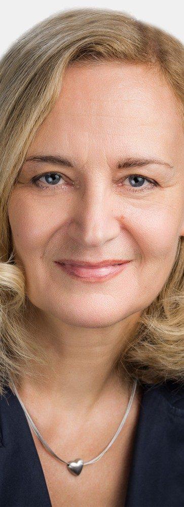 Dr. med. Dipl. psych. Amelie Jüttemann-Lembke